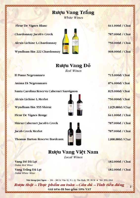menu-qua-ngon_Page_02