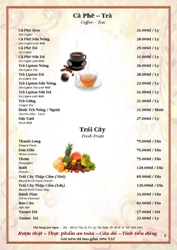 menu-qua-ngon_Page_03