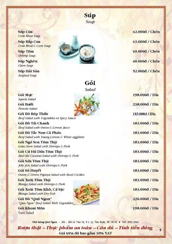 menu-qua-ngon_Page_05