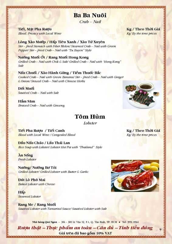 menu-qua-ngon_Page_07