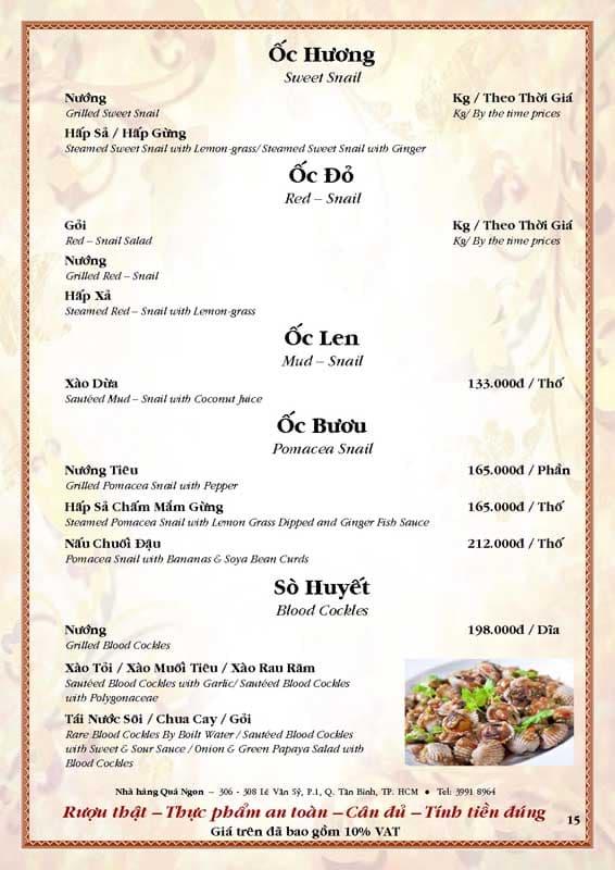 menu-qua-ngon_Page_15