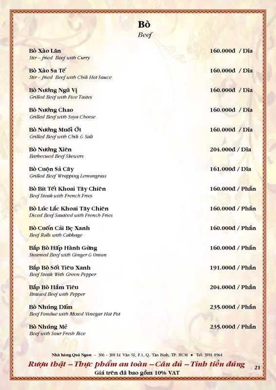 menu-qua-ngon_Page_21