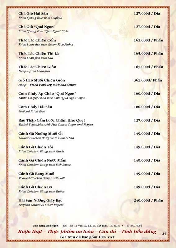 menu-qua-ngon_Page_24