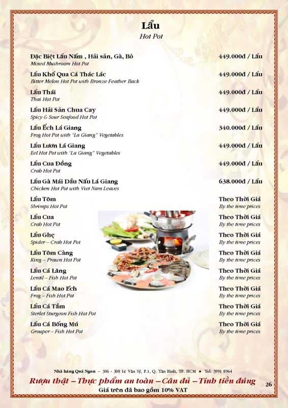 menu-qua-ngon_Page_26
