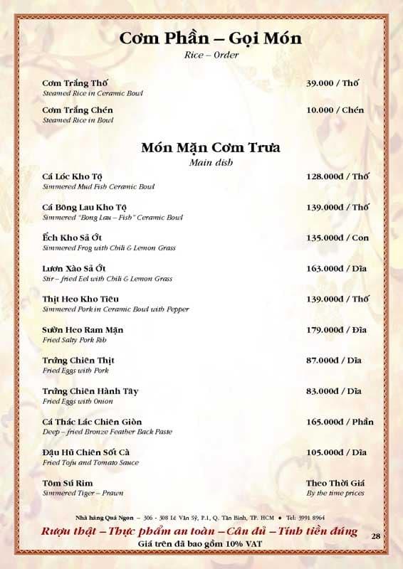 menu-qua-ngon_Page_28