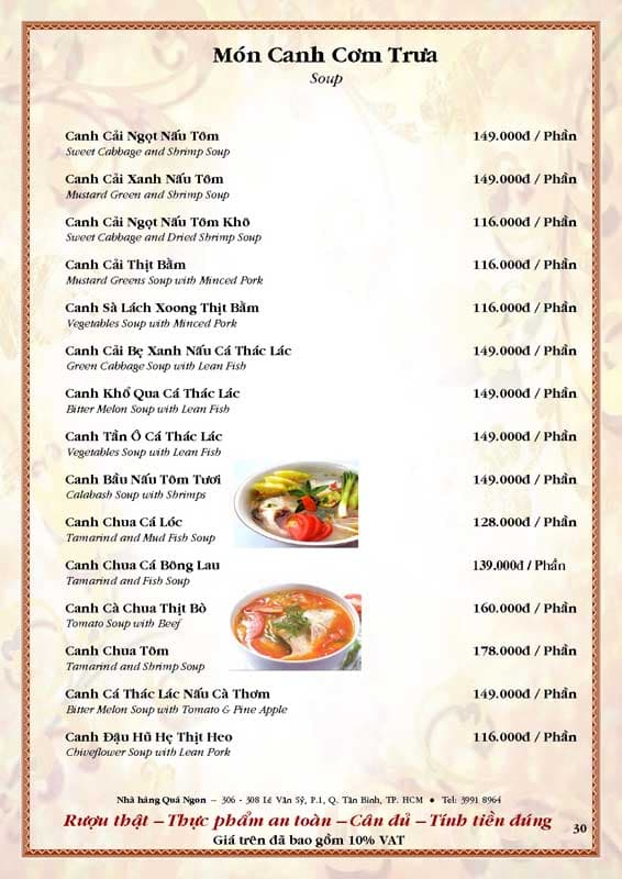 menu-qua-ngon_Page_30