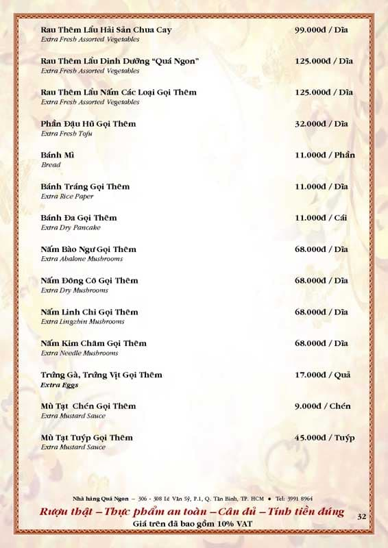 menu-qua-ngon_Page_32