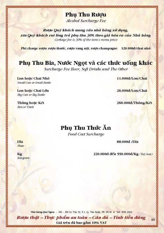 menu-qua-ngon_Page_33
