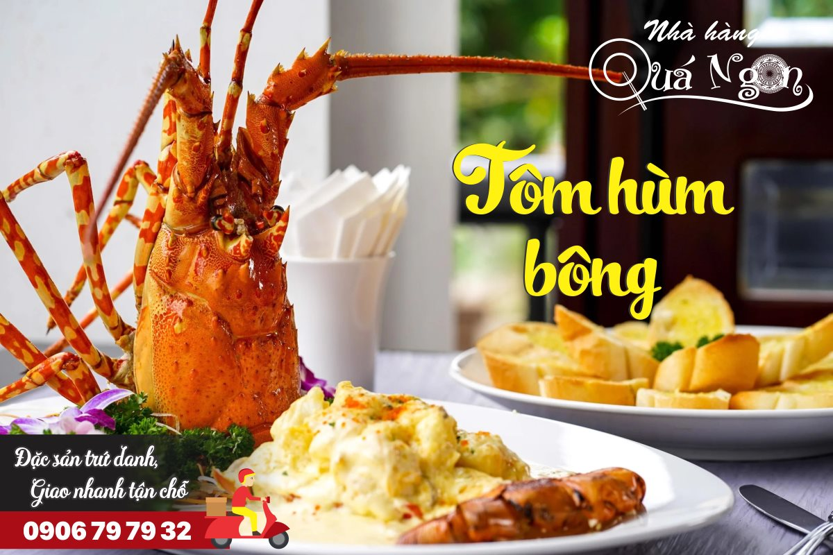 tom hum bong
