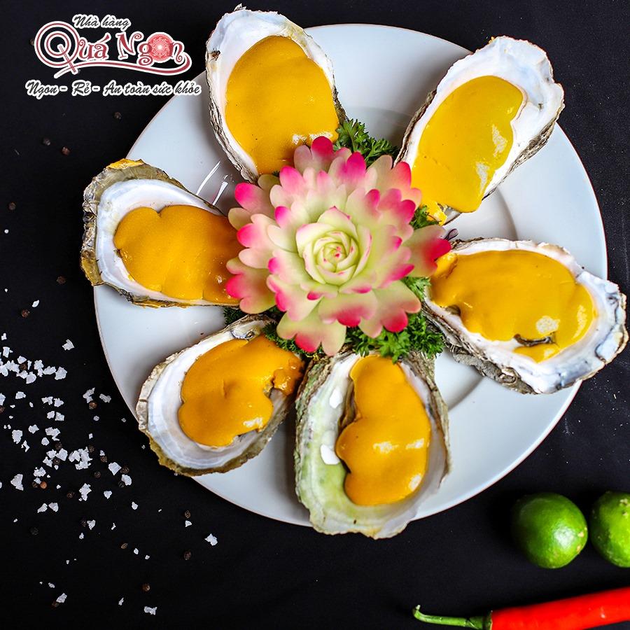 hau nuong pho mai (5)