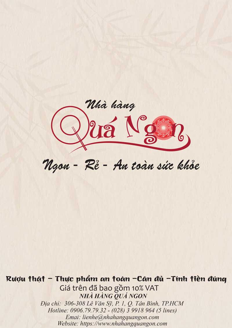 menu-qua-ngon-01-2021-1