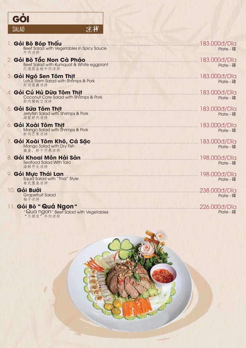 menu-qua-ngon-01-2021-10