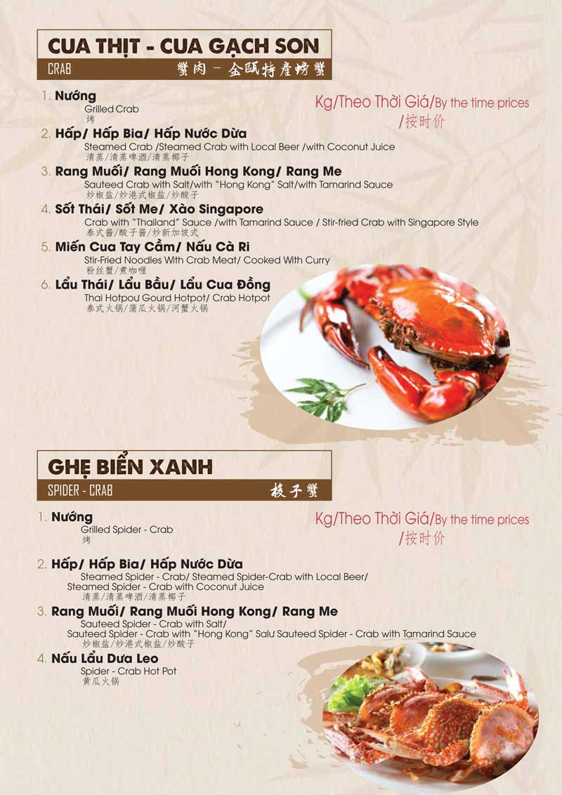 menu-qua-ngon-01-2021-11