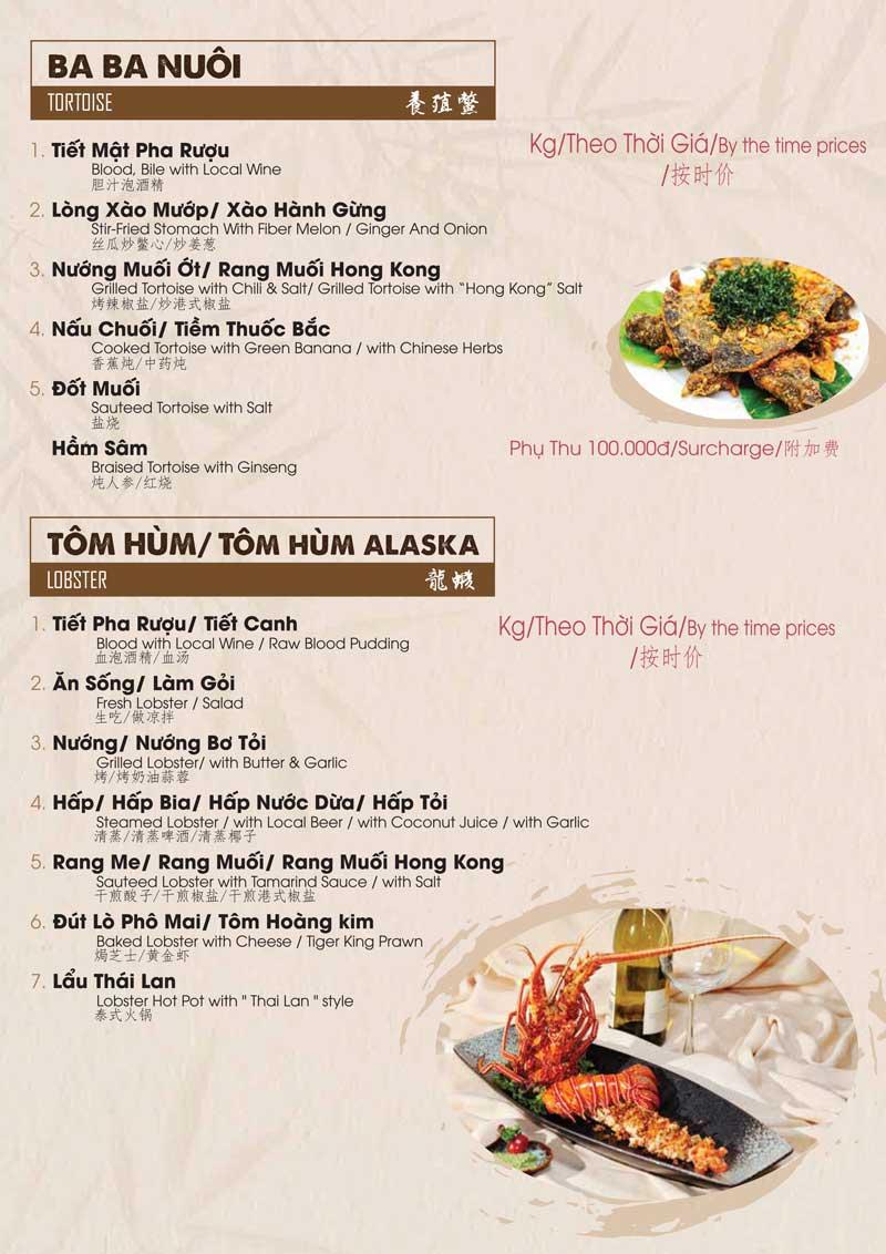 menu-qua-ngon-01-2021-12