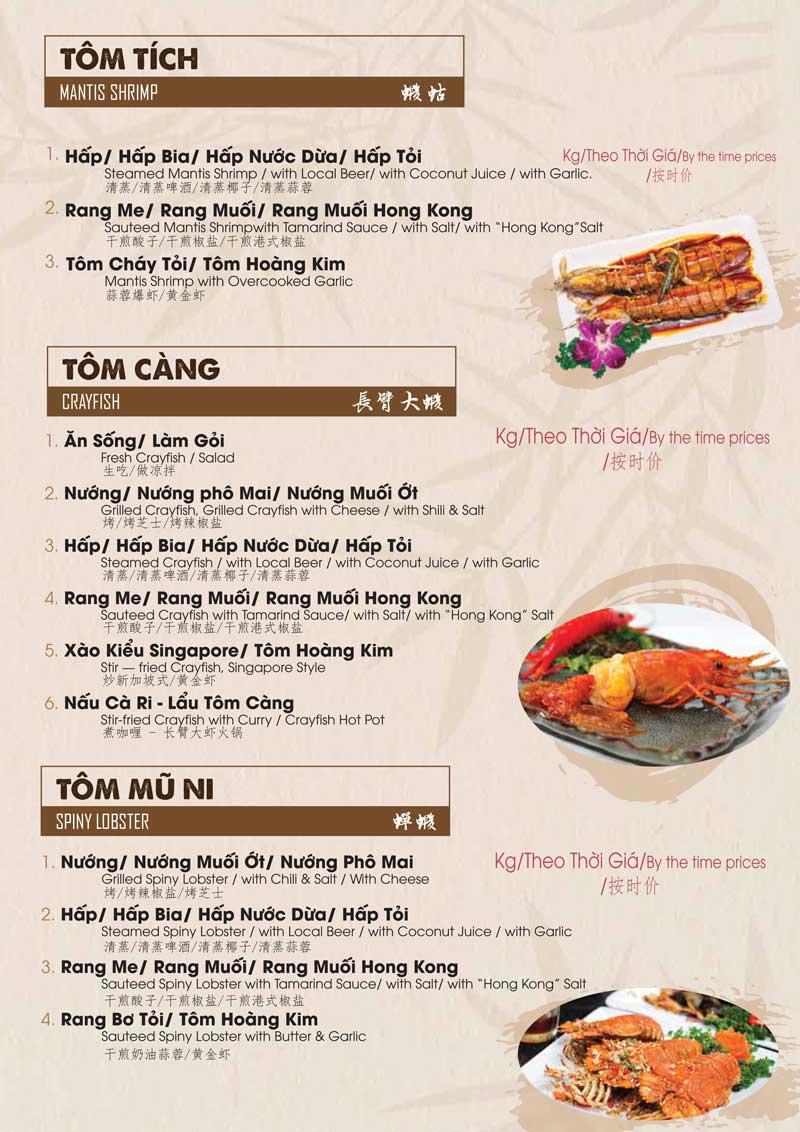menu-qua-ngon-01-2021-13