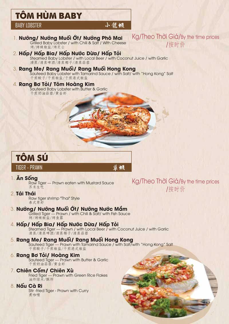 menu-qua-ngon-01-2021-14