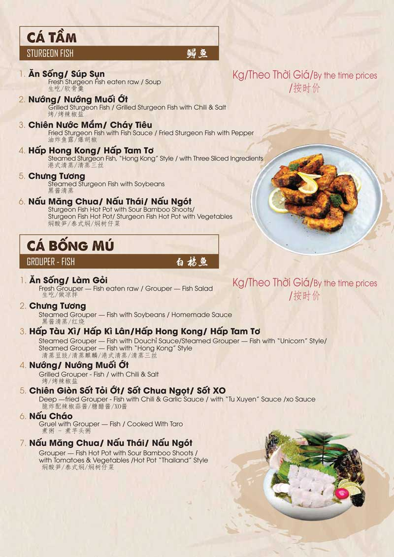 menu-qua-ngon-01-2021-15