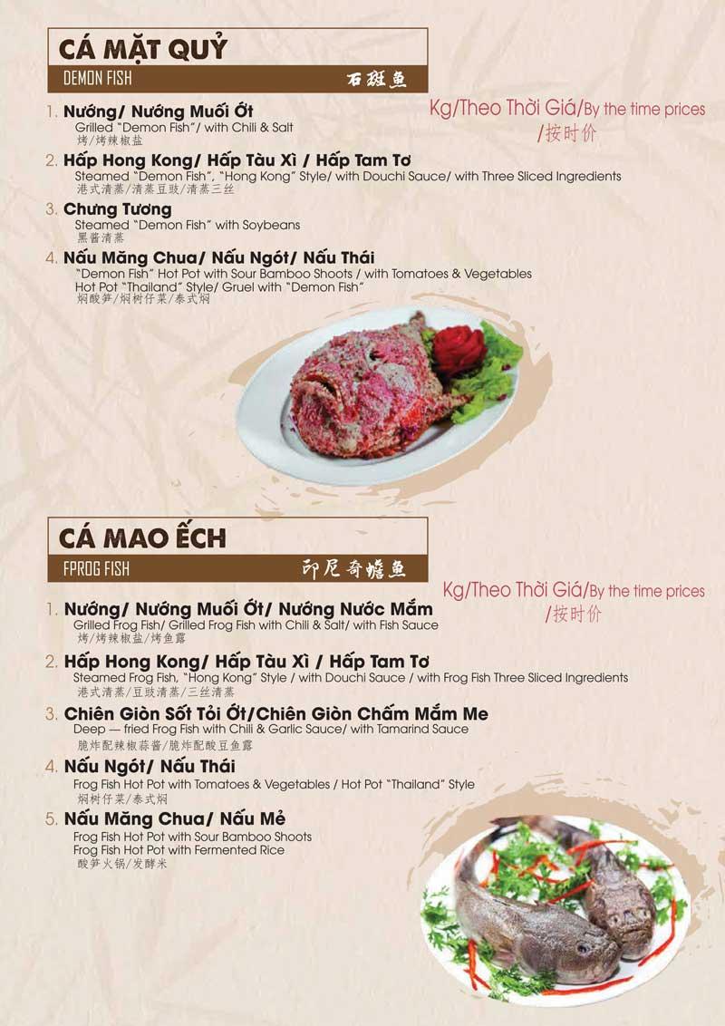 menu-qua-ngon-01-2021-16