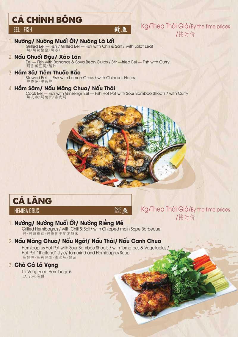 menu-qua-ngon-01-2021-17