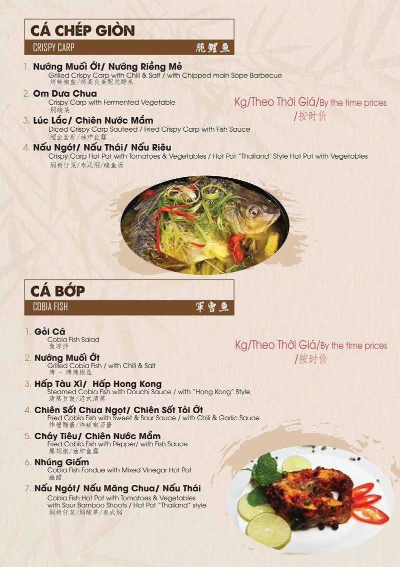menu-qua-ngon-01-2021-18