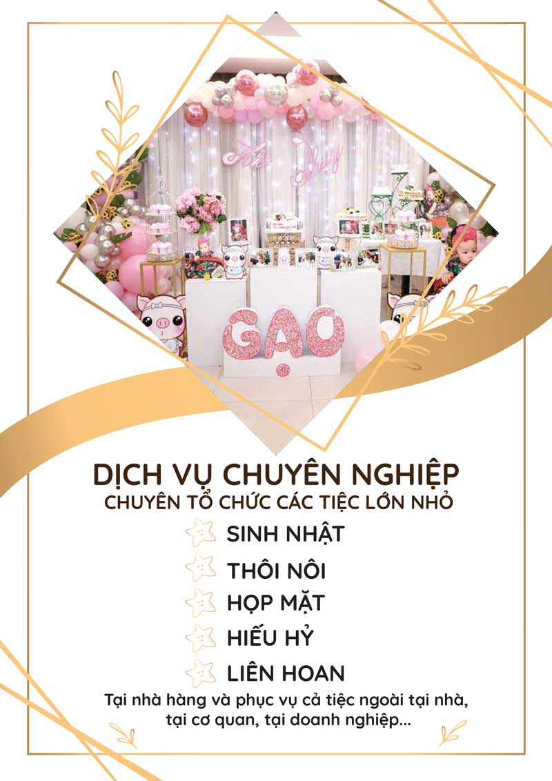 menu-qua-ngon-01-2021-2