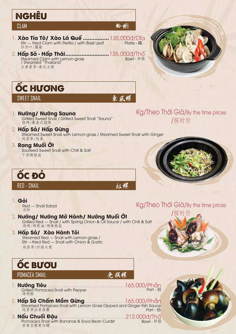 menu-qua-ngon-01-2021-20
