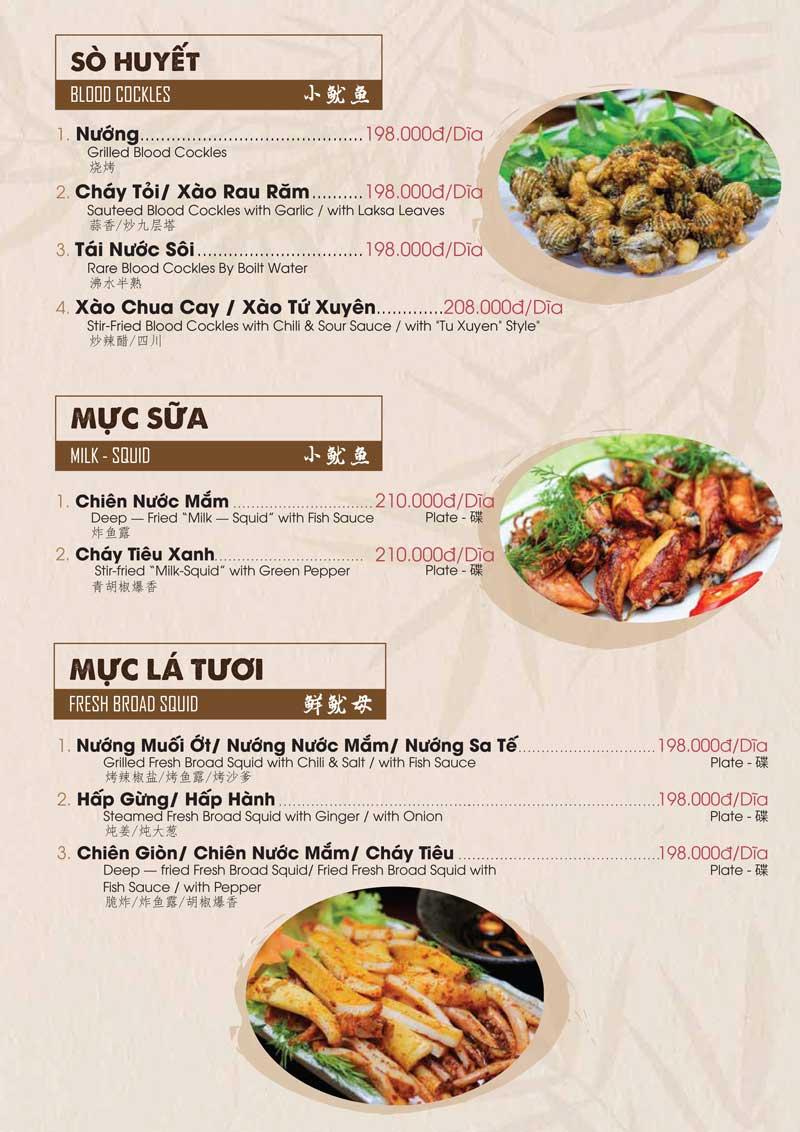 menu-qua-ngon-01-2021-21