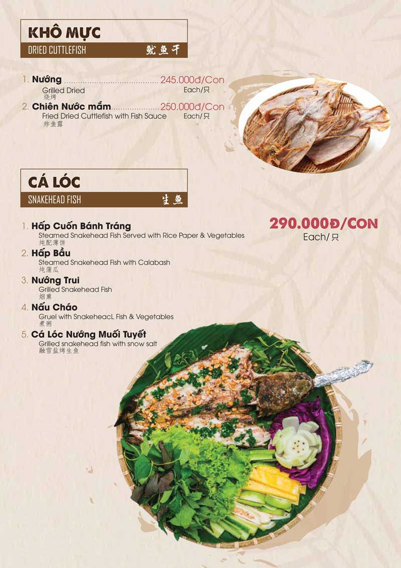 menu-qua-ngon-01-2021-22