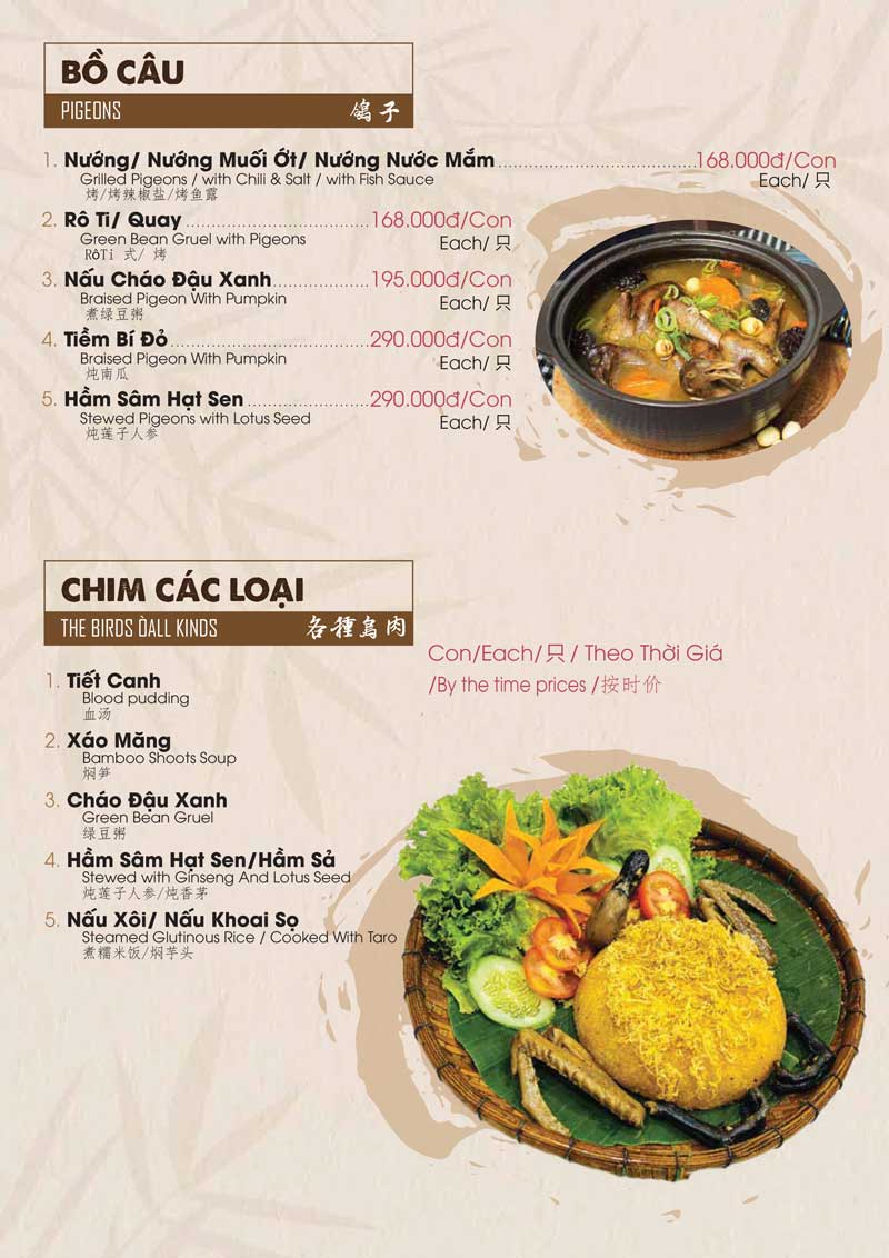 menu-qua-ngon-01-2021-23