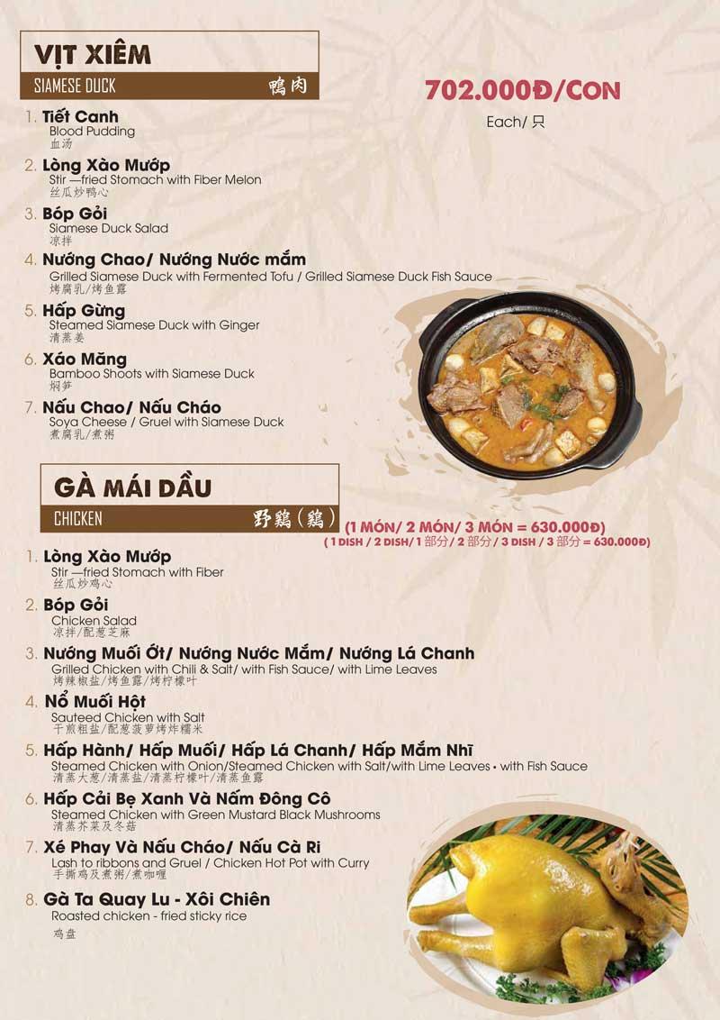 menu-qua-ngon-01-2021-24