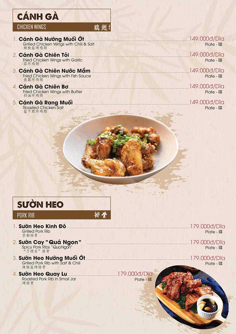 menu-qua-ngon-01-2021-25