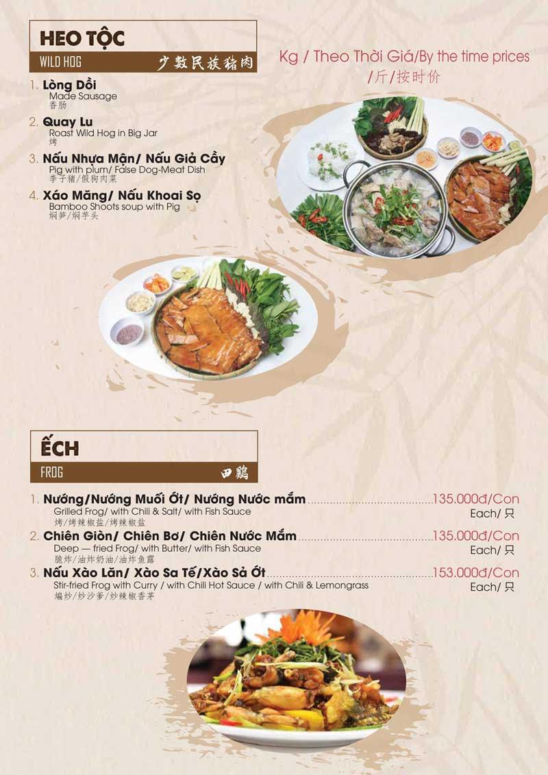 menu-qua-ngon-01-2021-26