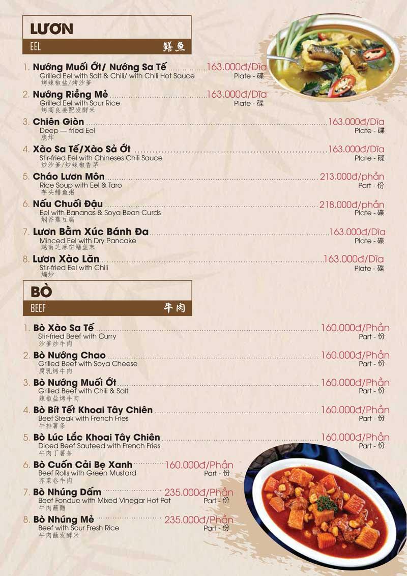 menu-qua-ngon-01-2021-27