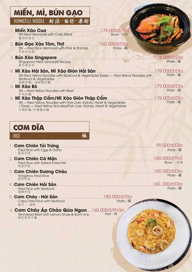menu-qua-ngon-01-2021-28