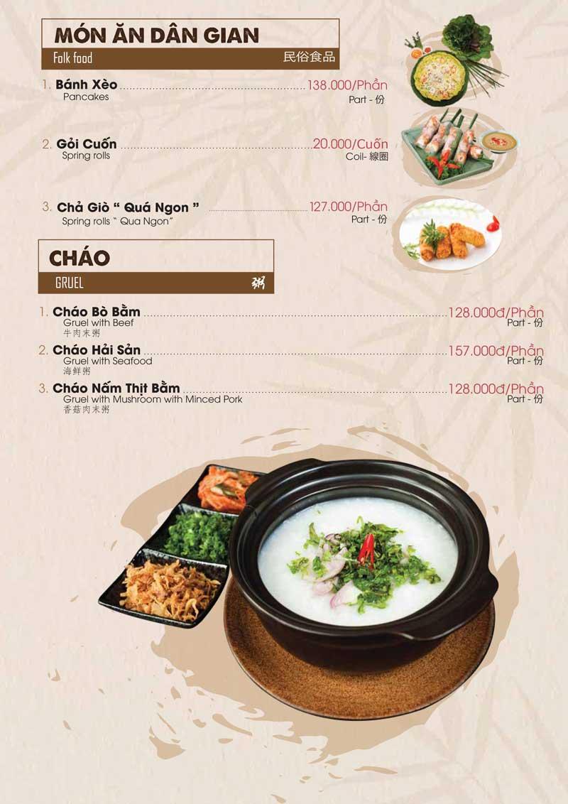 menu-qua-ngon-01-2021-30