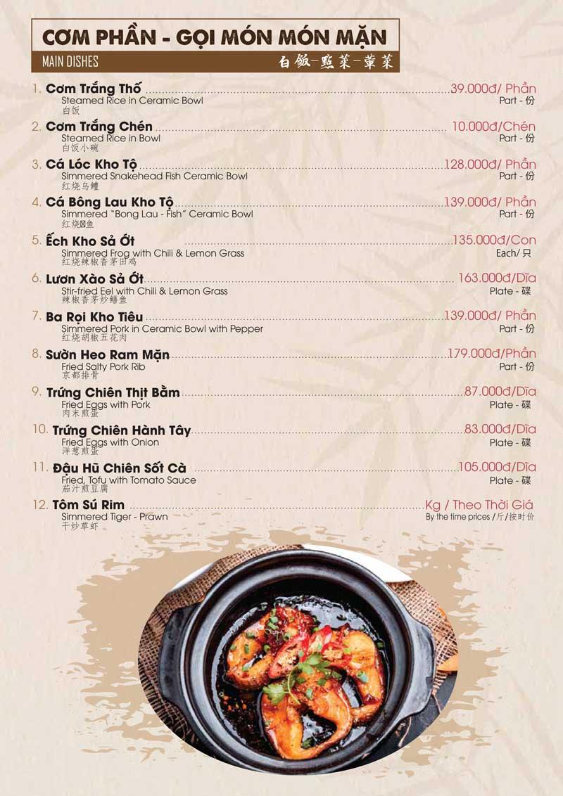 menu-qua-ngon-01-2021-31