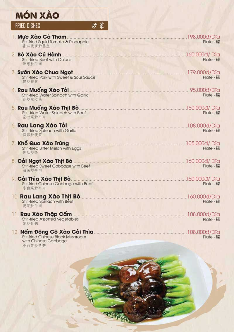 menu-qua-ngon-01-2021-32