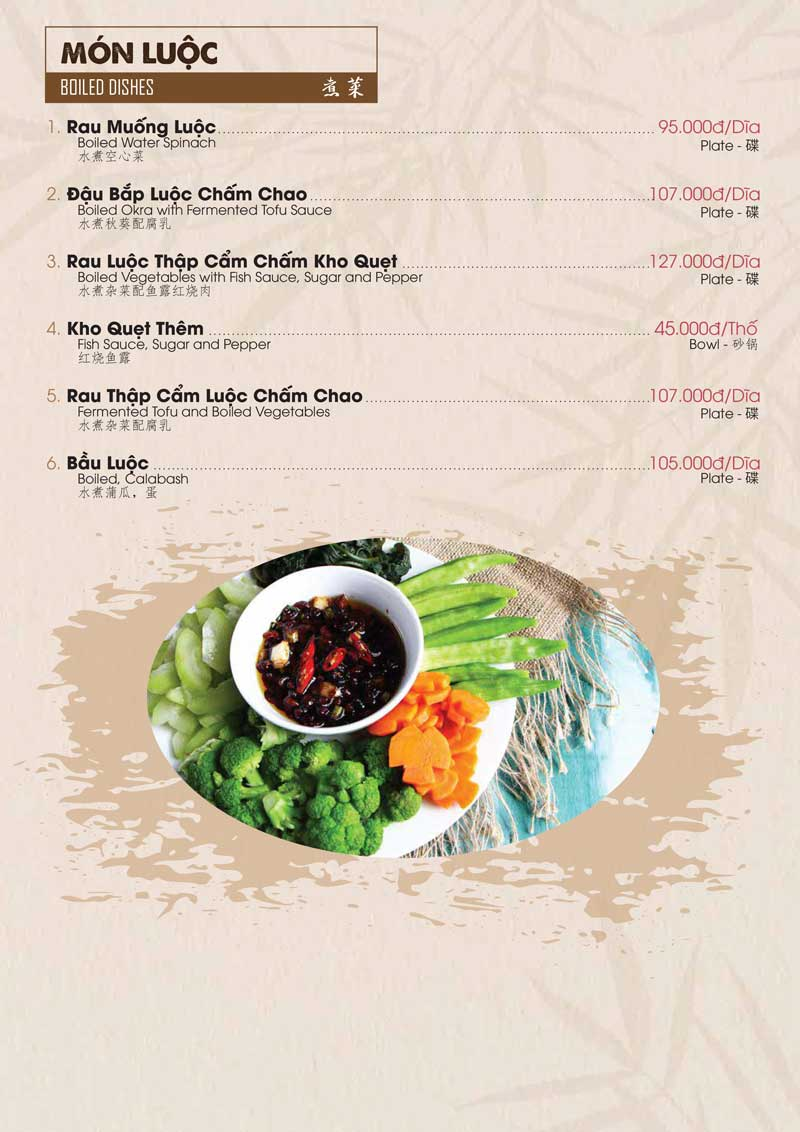 menu-qua-ngon-01-2021-33