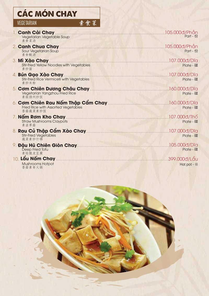menu-qua-ngon-01-2021-35