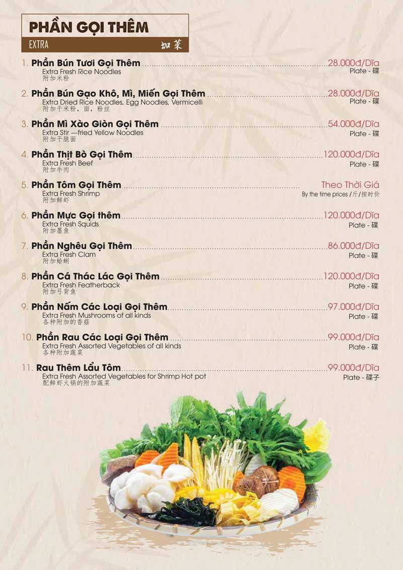 menu-qua-ngon-01-2021-36