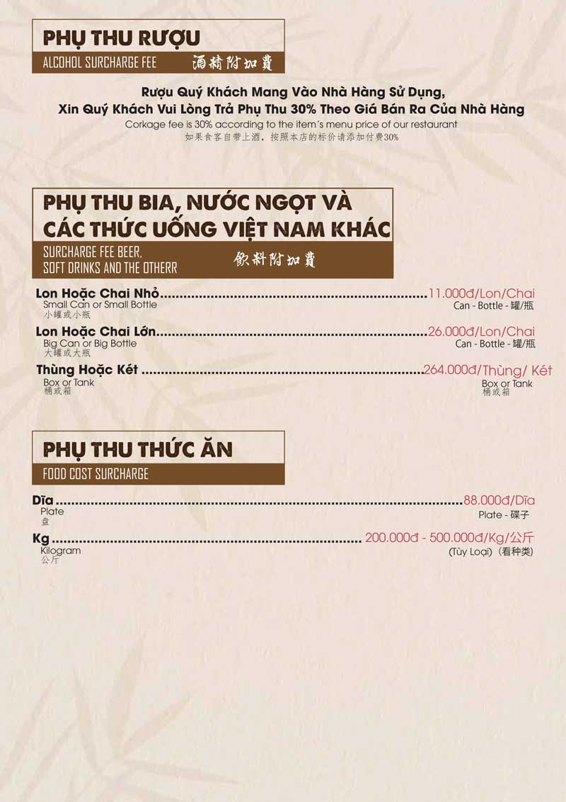 menu-qua-ngon-01-2021-38