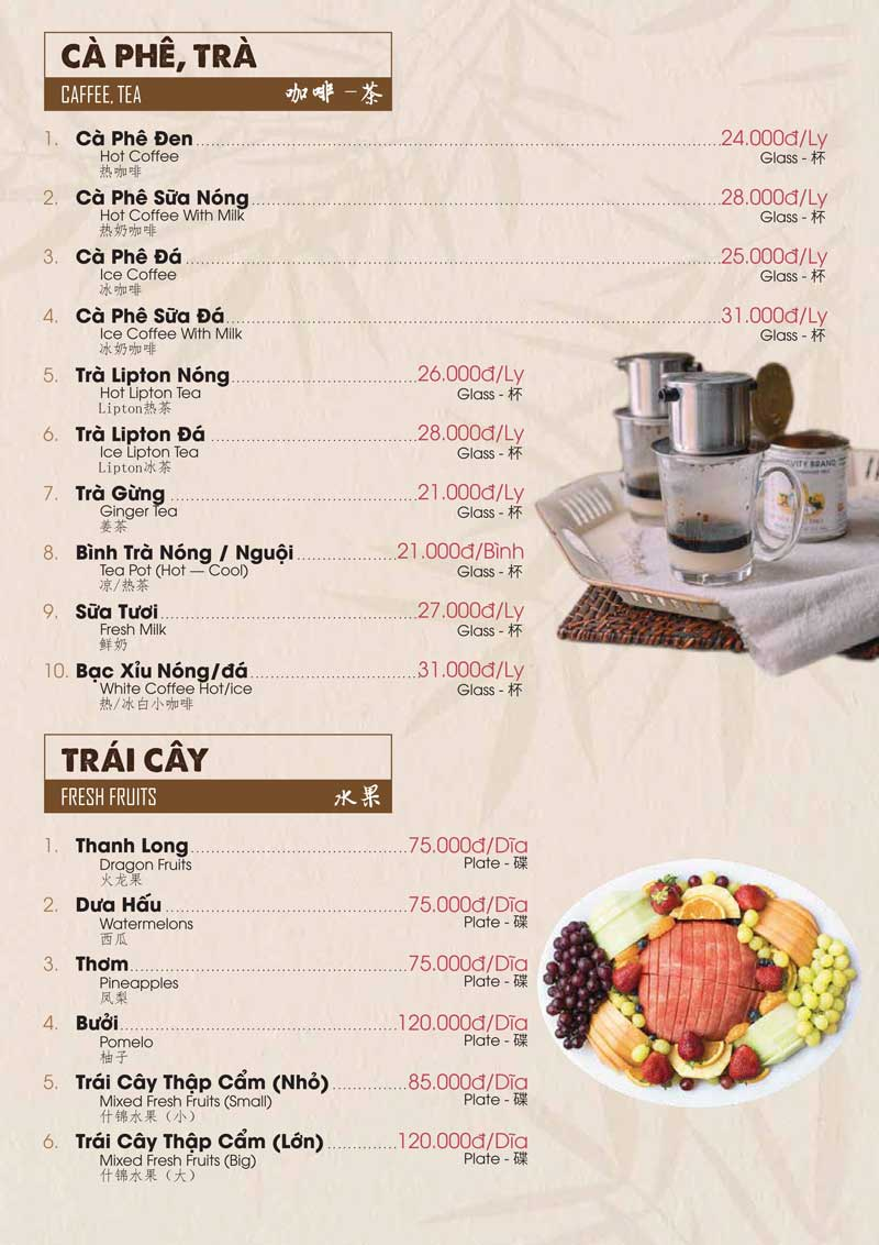 menu-qua-ngon-01-2021-4