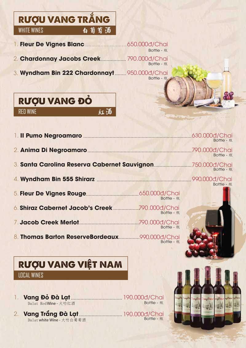 menu-qua-ngon-01-2021-6