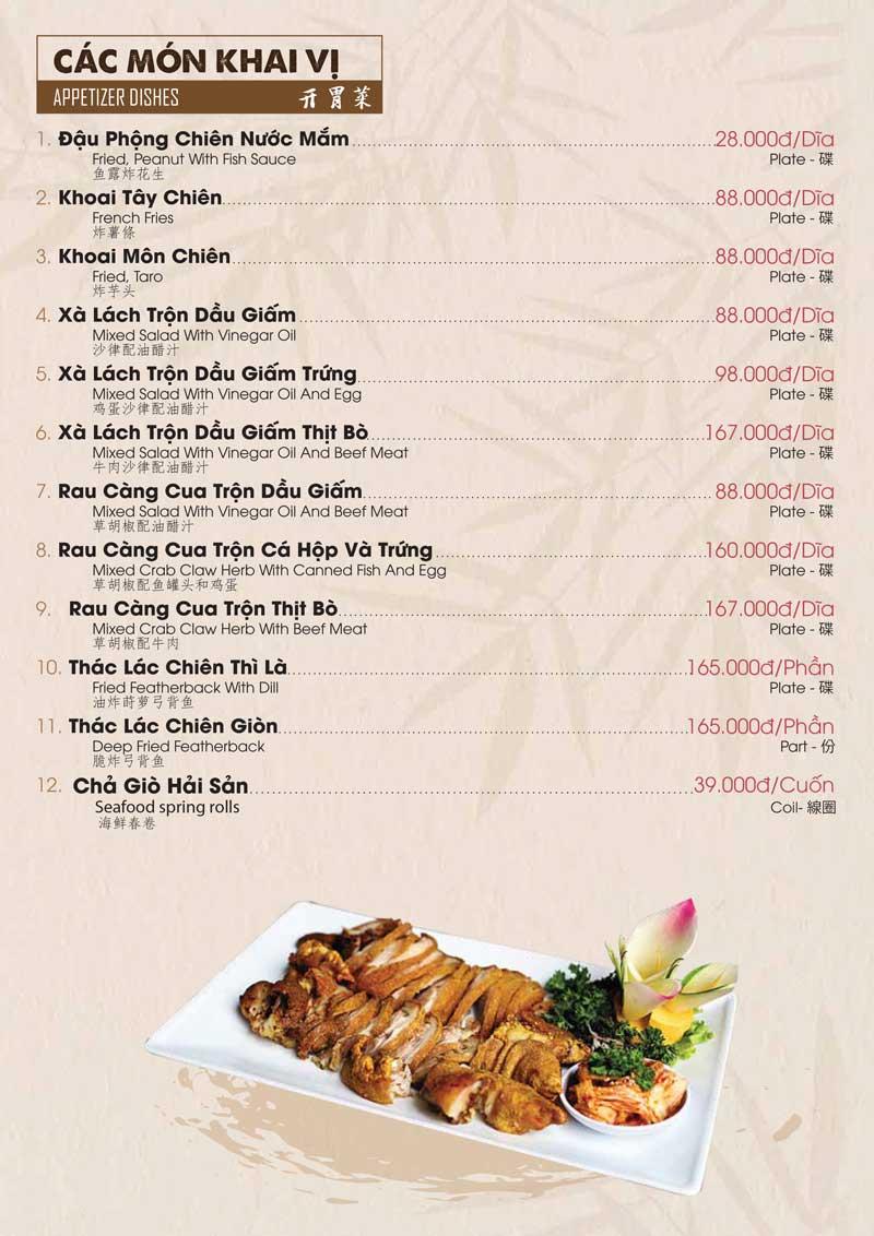 menu-qua-ngon-01-2021-7