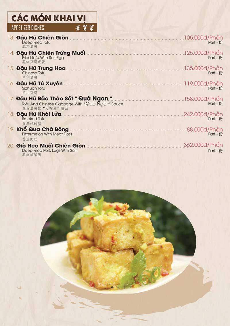 menu-qua-ngon-01-2021-8