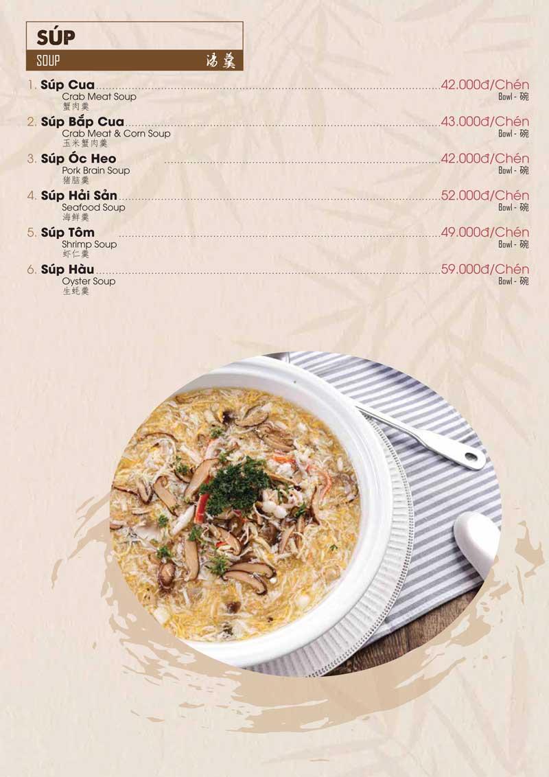 menu-qua-ngon-01-2021-9