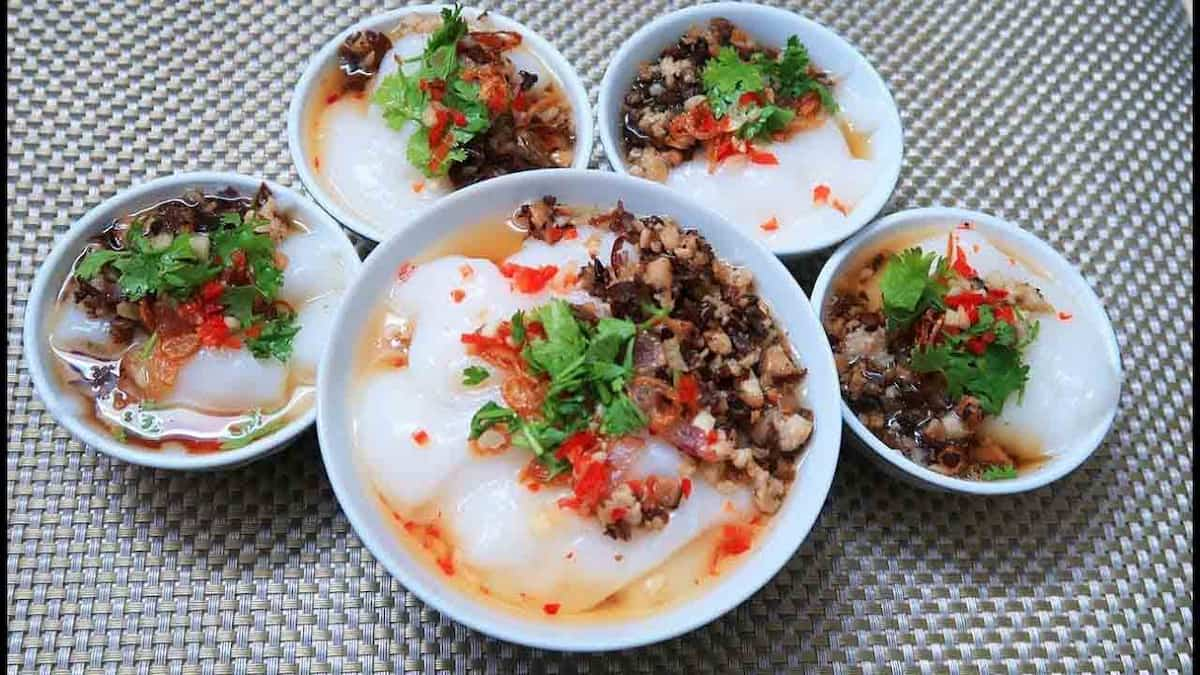 cach lam banh ducup1